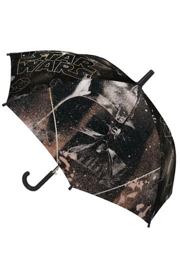Star Wars Umbrella Darth Vader