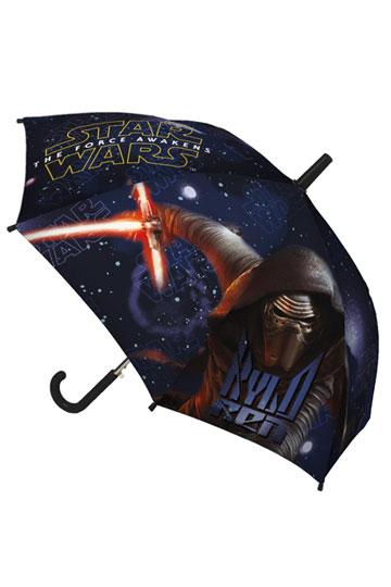 Star Wars Episode VII Umbrella Kylo Ren