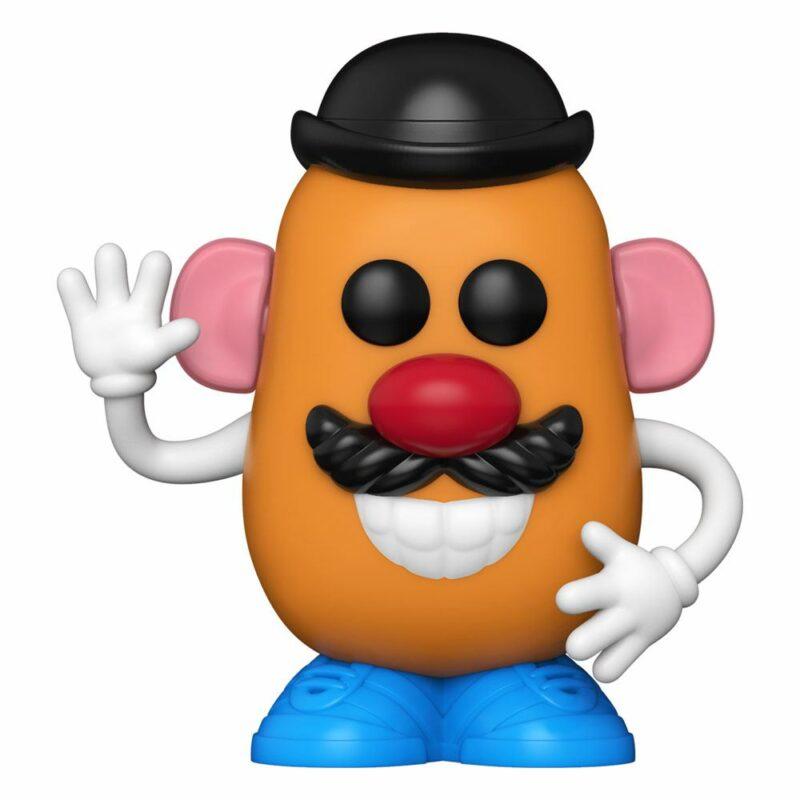 Hasbro POP! Vinyl Figure Mr. Potato Head 9 cm