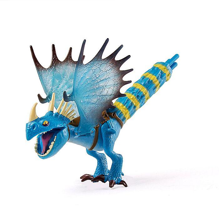 Dragon Trainer 2 Stormfly (Tempestosa) Action Figure