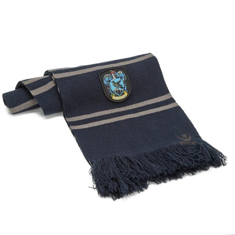 Harry Potter Scarf Ravenclaw 190 cm