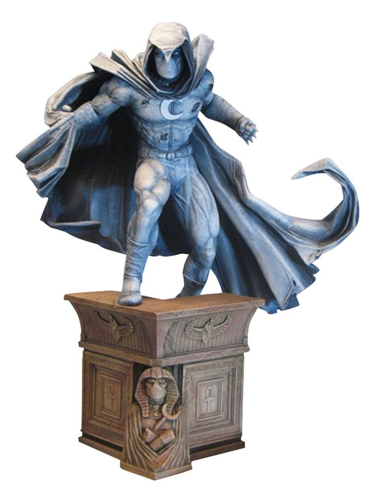 Marvel Premier Collection Statue Moon Knight 30 cm
