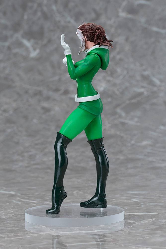 Marvel Now! ARTFX+ PVC Statue 1/10 Rogue 20 cm