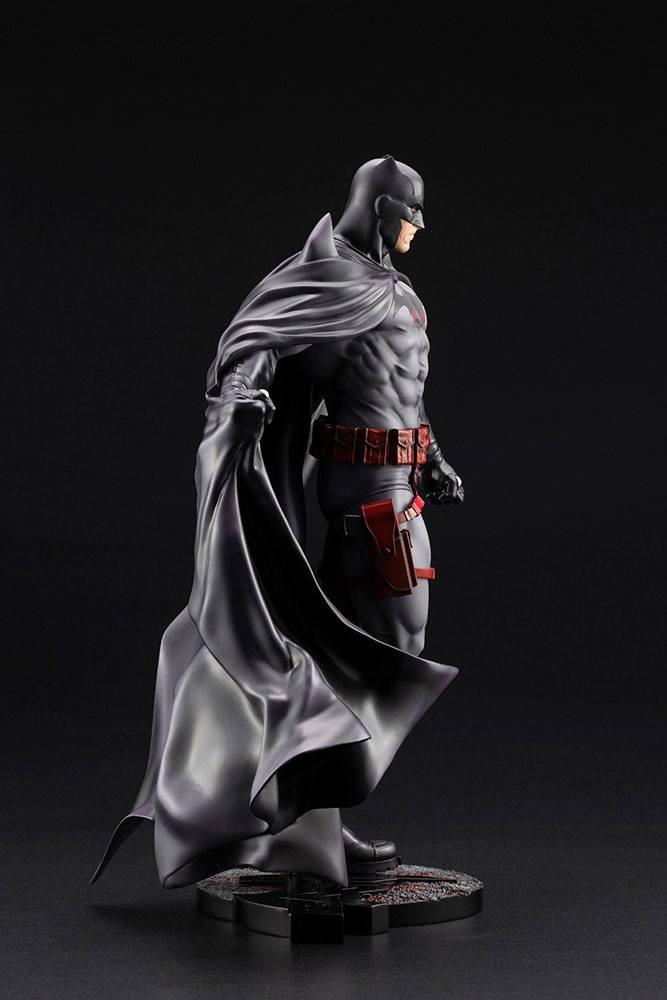 DC Comics Elseworld Series ARTFX Statue 1/6 Batman Thomas Wayne 33 cm
