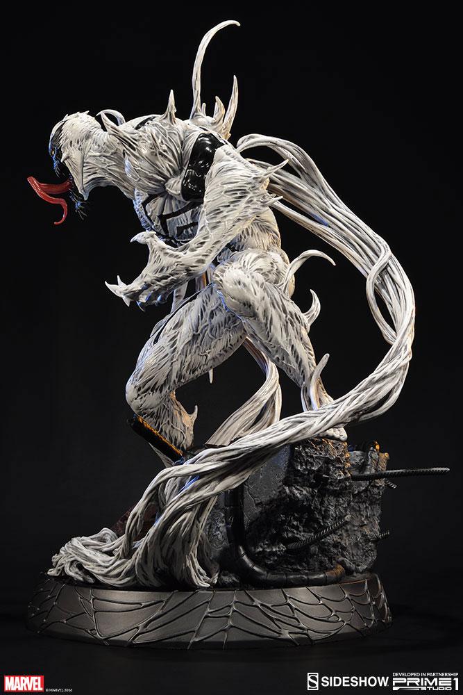 Marvel Comics Statue Anti-Venom 68 cm