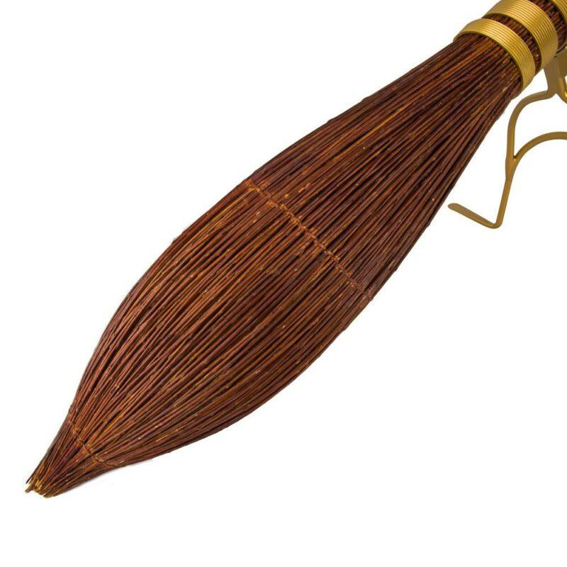 Harry Potter Replica Nimbus 2000 Magic Broom New Edition