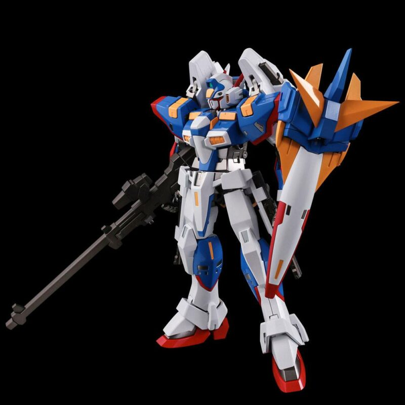 Super Robot Wars X-O PVC / Diecast Action Figure Riobot R-1 Transform Combine 15 cm