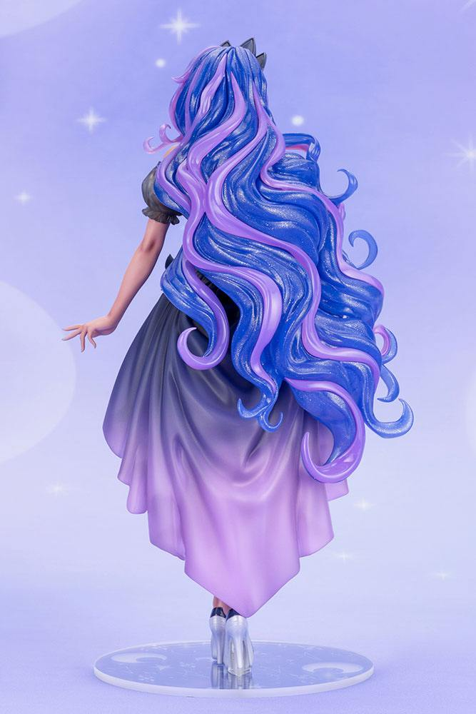 My Little Pony Bishoujo PVC Statue 1/7 Princess Luna 23 cm