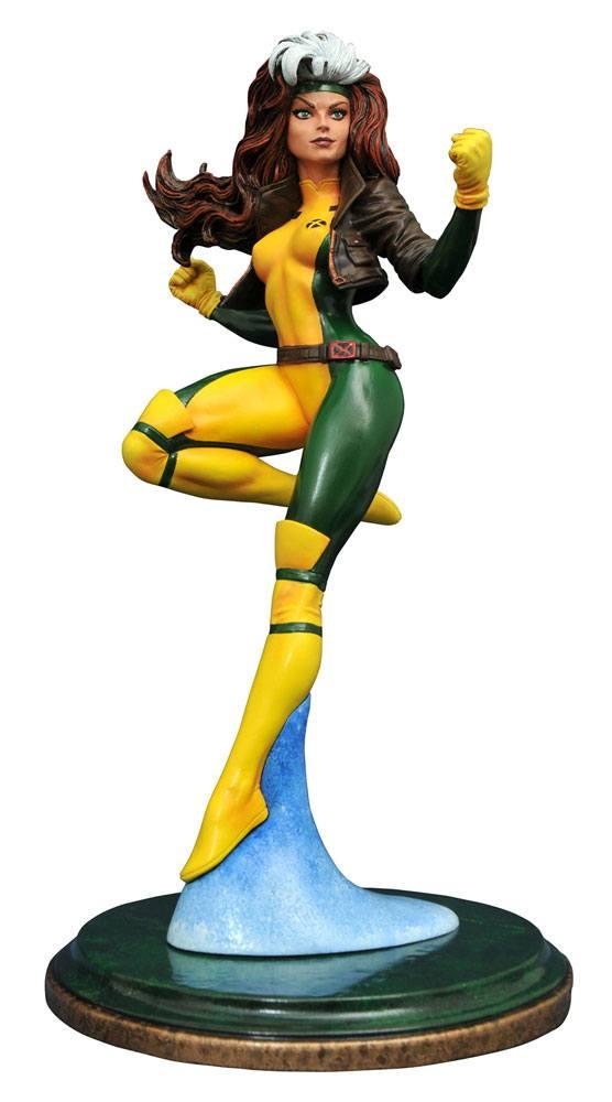 Marvel Premier Collection Statue Rogue 30 cm
